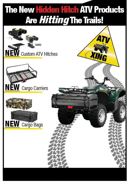 ATV-HH-Website-1