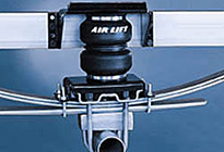 Airlift-Kit-Super-Duty57000SDKI