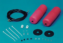 Airlift_Kit_1000_Coil