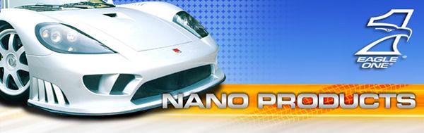 CoreProd-Nano-Header