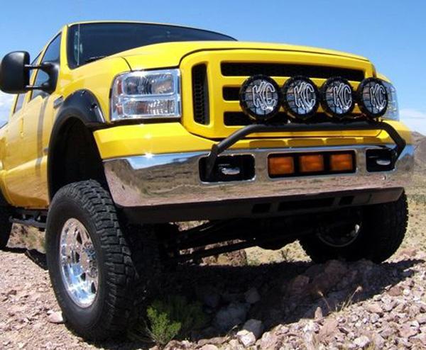 KC_trucks