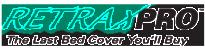 RetraxPRO_logo