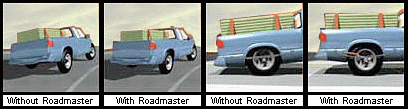 Roadmaster_sample