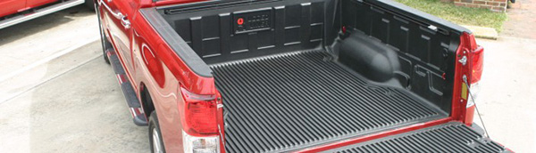 Rugged-Liner-Bed-Liners