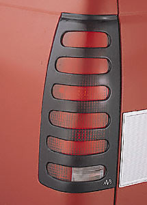avs_slots_taillight_covers