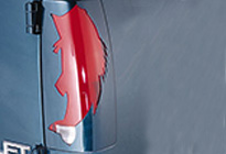 bass_sportsman_taillight_covers