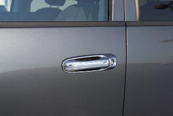 dodge_ram_door_with_key