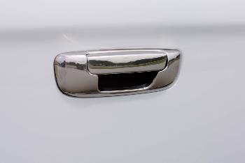dodge_ram_tailgate_handle