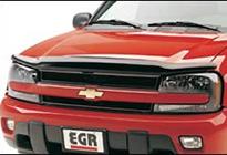 egr-aero-wrap