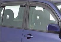 egr-window-visor