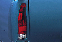 french_cut_taillight_covers