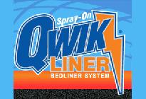 logo_qwikliner