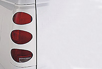 oval_taillight_covers