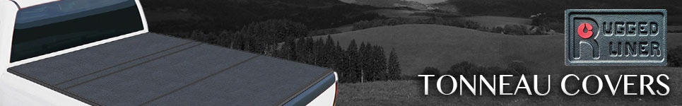 rugged-liner-tonneau-covers-banner