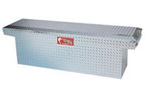 single_lid-truckbox